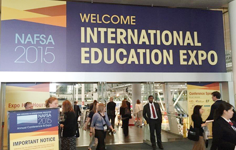 olivet-university-olivet-university-outreaches-to-intl-education-pros-at-nafsa-conference