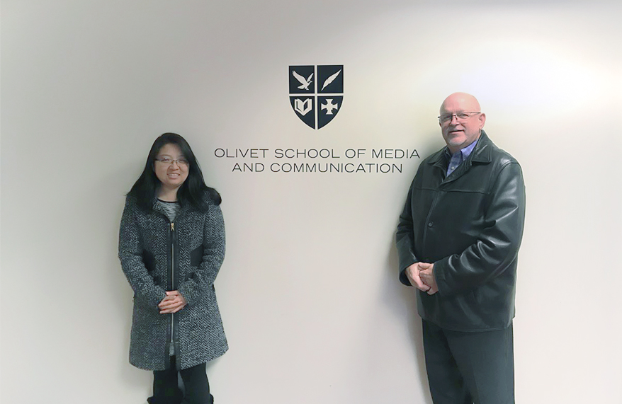 olivet-university-abhe-vp-dr.-david-medders-visits-olivet-school-of-media-and-communication-in-d.c.