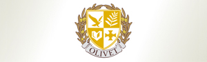 olivet-university-olivet-university-appoints-new-deans-colleges-of-music--journalism--and-art-&-design