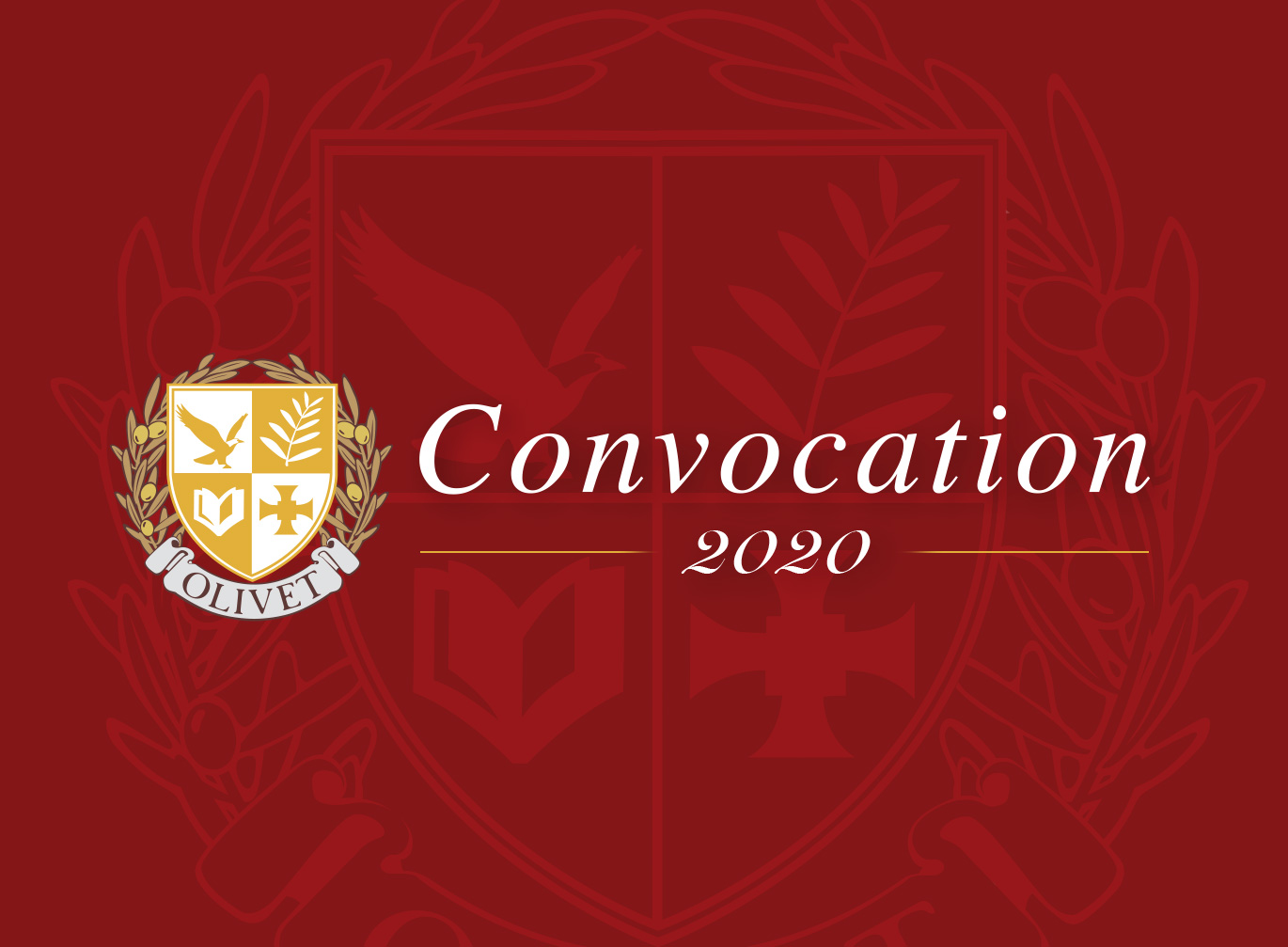 olivet-university-olivet-university-welcomes-academic-year-2020-21-with-online-convocation-ceremony
