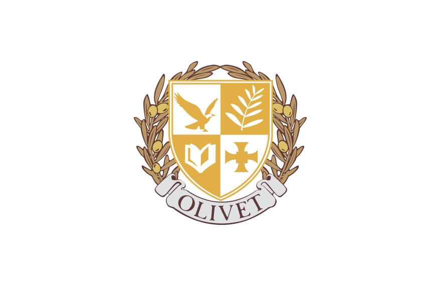 olivet-university-olivet-university-statement