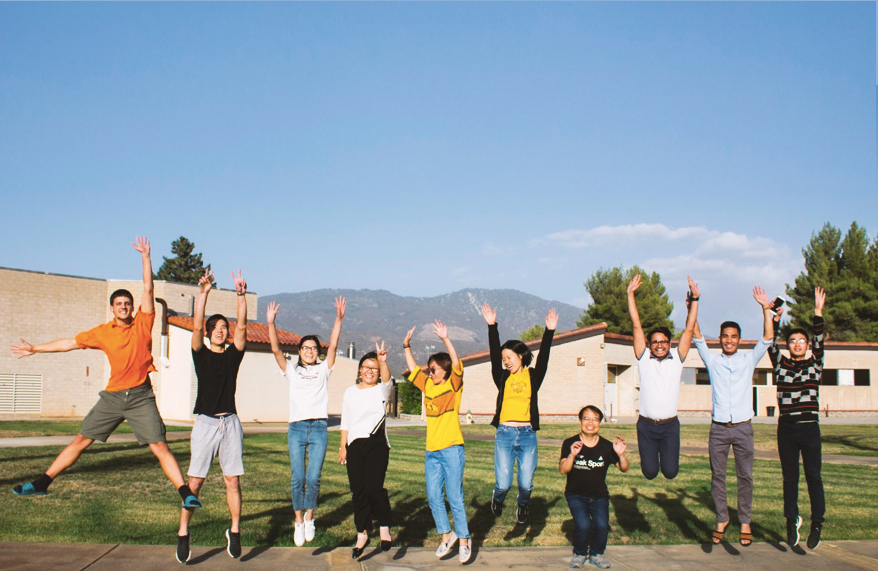 olivet-university-orientation-week-concludes-for-fall-quarter