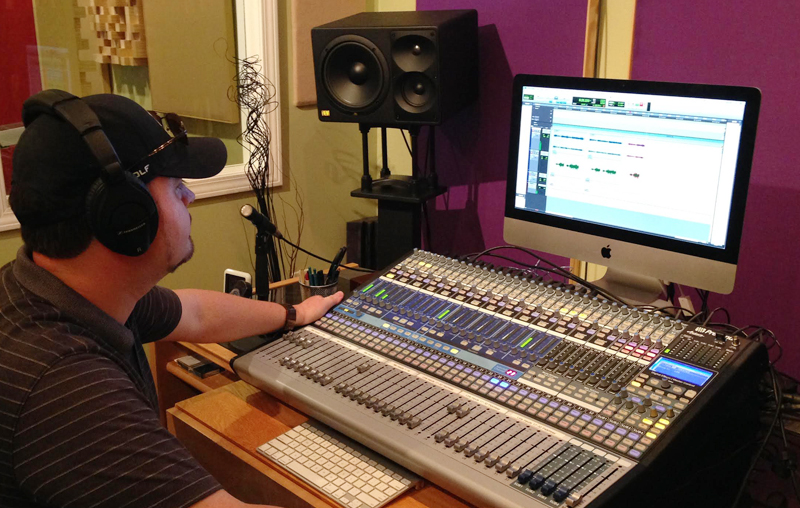 olivet-university-audio-recording-session-inspires-jubilee-students