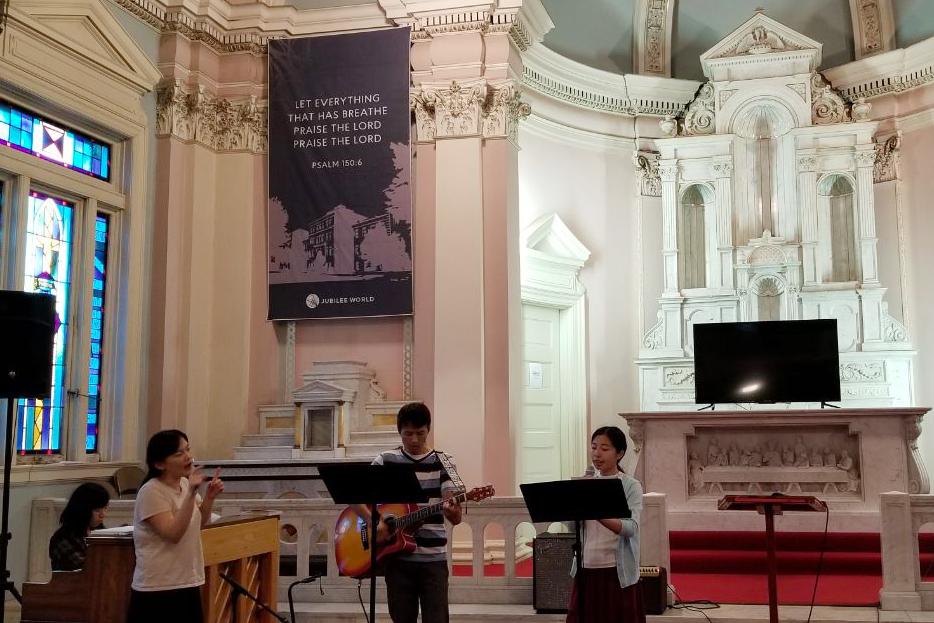 olivet-university-music-students-participate-in-jubilee-summer-internship