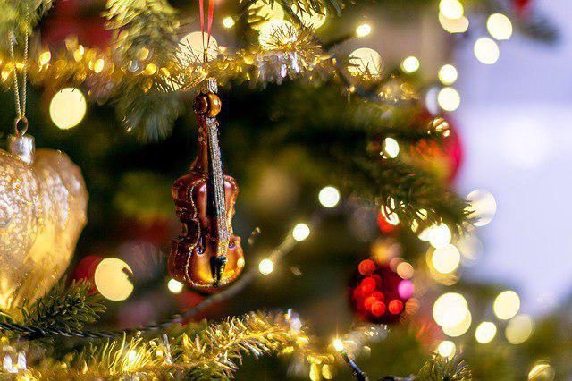 olivet-university-jcm-celebrates-christmas-season-with-country-wide-music-showcases