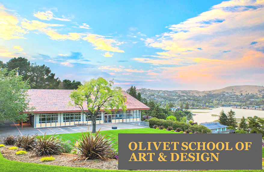 OSAD Plans to Host Various 2019 Art Events at the San Francisco Campus