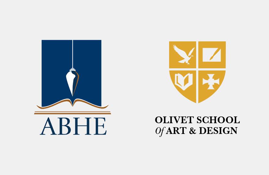 Design School Receives ABHE Approval for BA Fine Art Program