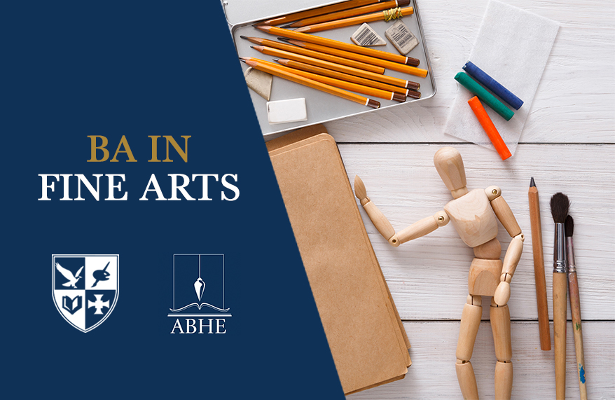 olivet-university-osad-applies-to-add-ba-in-fine-arts-program