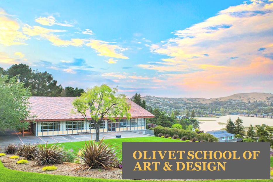olivet-university-osad-to-strengthen-design-program-in-san-francisco