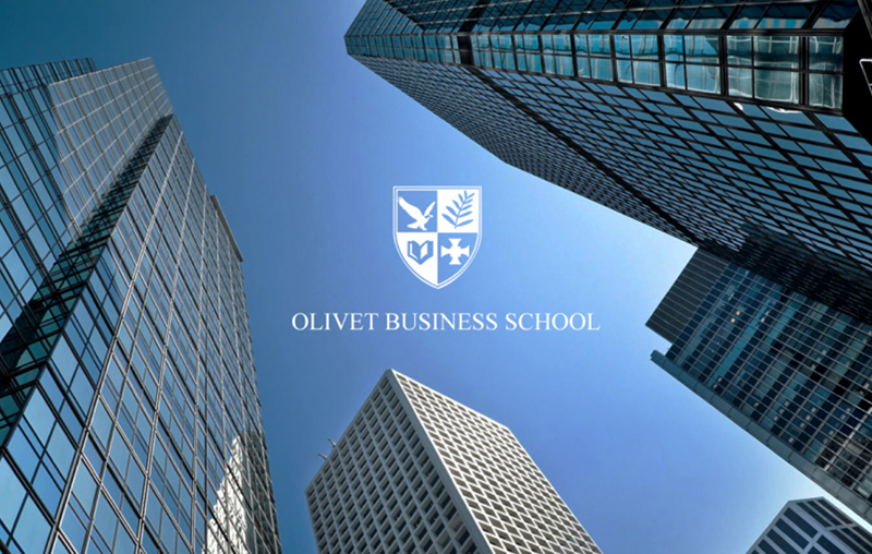 olivet-university-business-communication-offered-for-fall