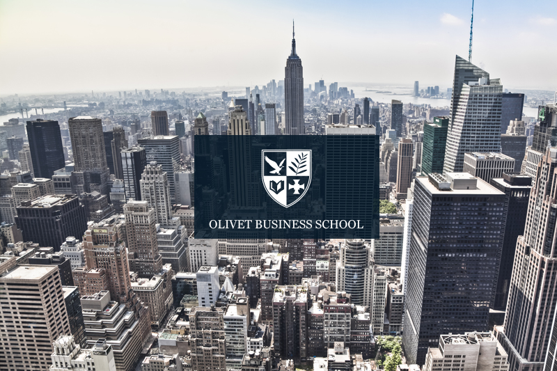 olivet-university-business-school-initiates-start-up-incubator-program-in-new-york