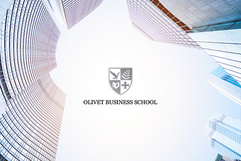 olivet-university-mba-students-prepare-creative-business-plans