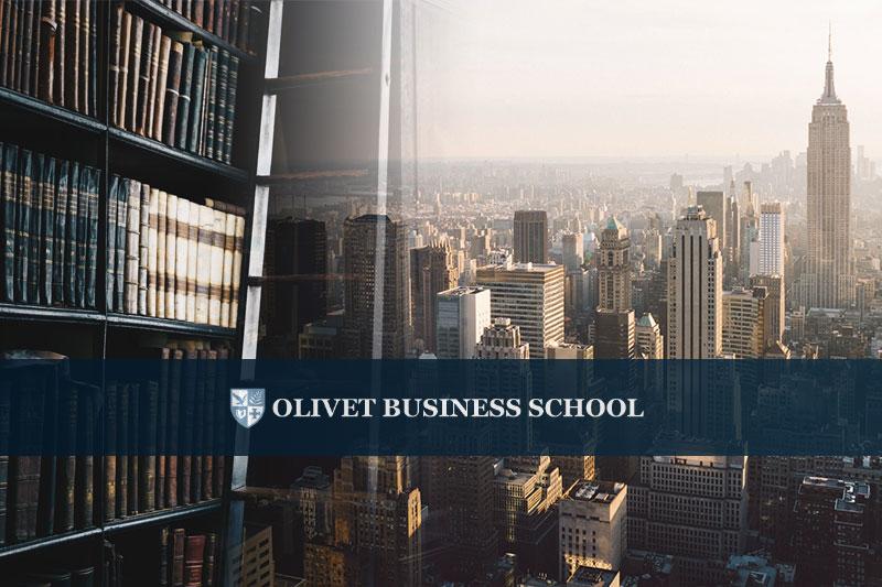 olivet-university-olivet-business-school-commences-business-law-class
