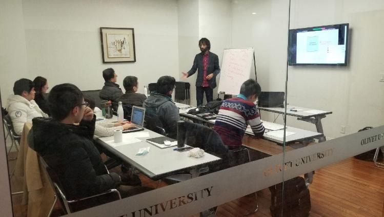 olivet-university-olivet&-039;s-manhattan-business-school-covers-management-in-evolving-world
