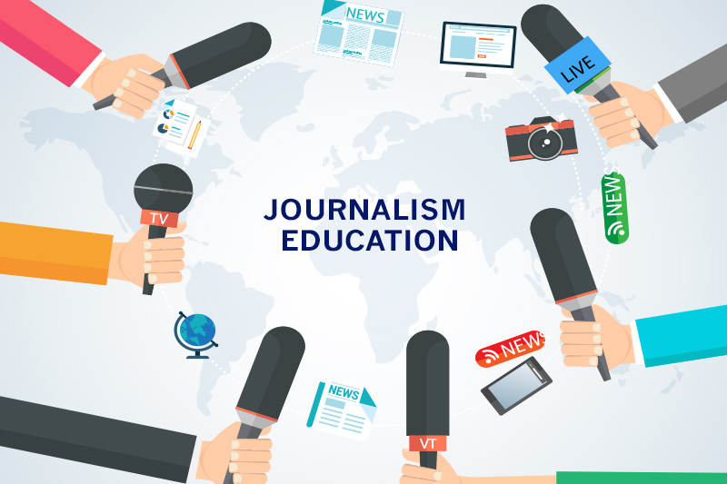 olivet-university-osmc-weighs-in-on-journalism-education-debate