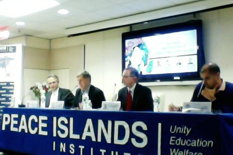 olivet-university-journalists-examine-media-representations-of-religion
