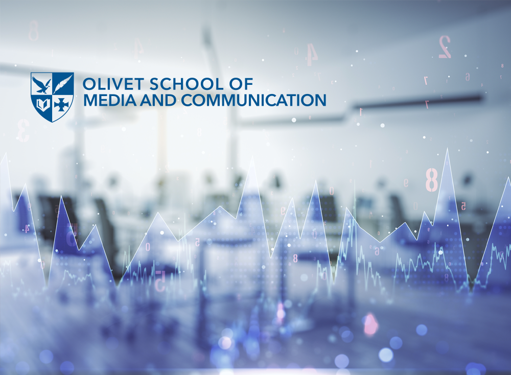 olivet-university-media-school-introduces-new-elective-course-in-data-journalism