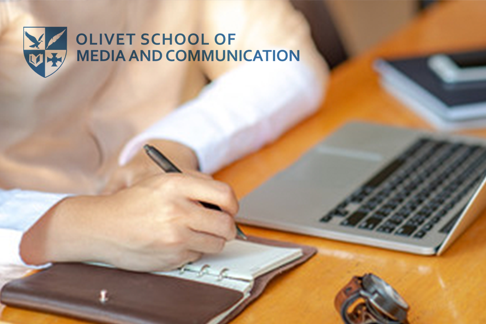 OSMC Conducts Annual Curriculum Review for the Journalism Program