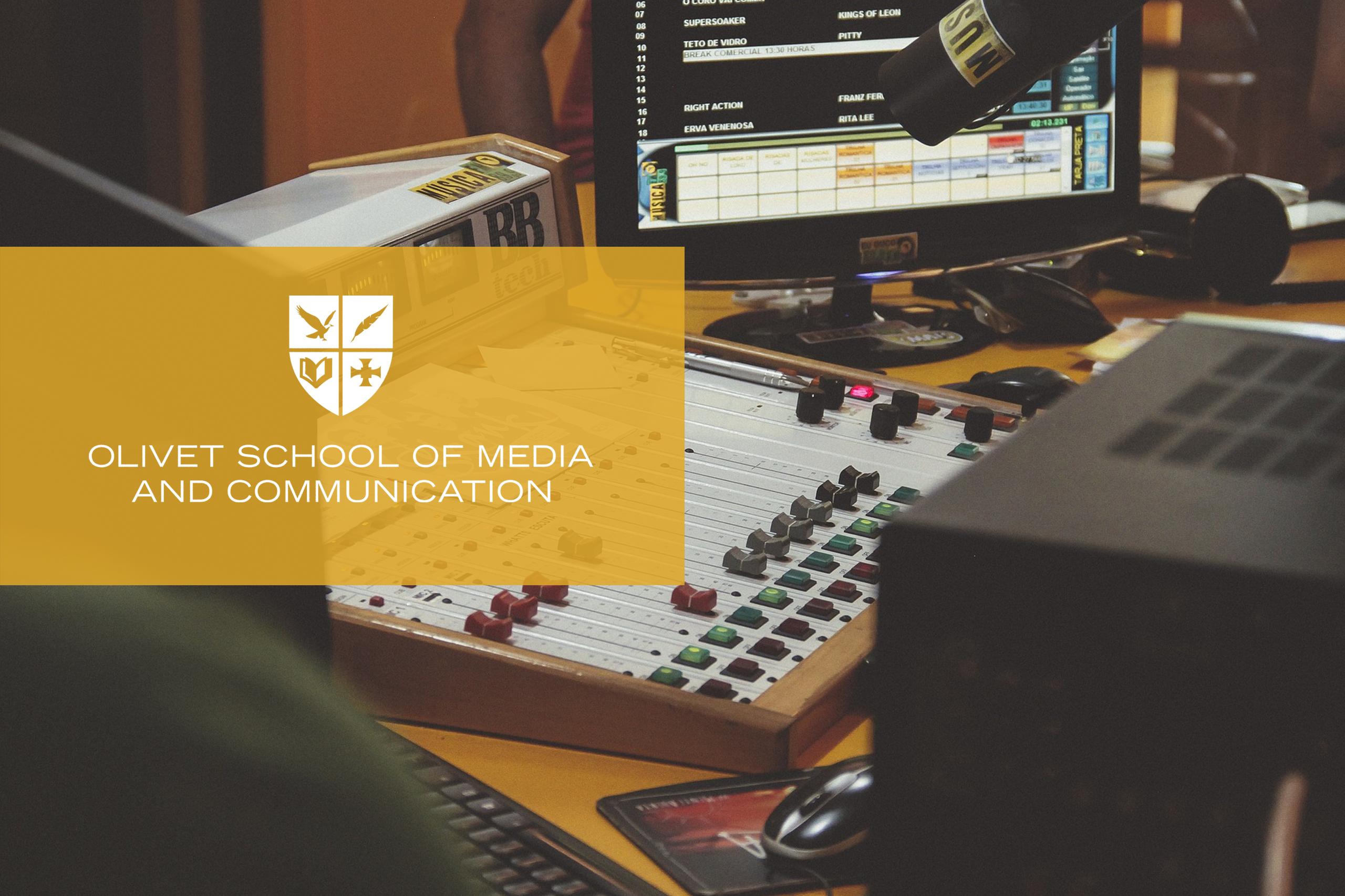 olivet-university-olivet-media-school-launches-updated-curricula-winter-2017