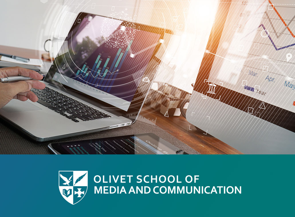 olivet-university-media-sales-course-prepares-students-for-ad-business-management