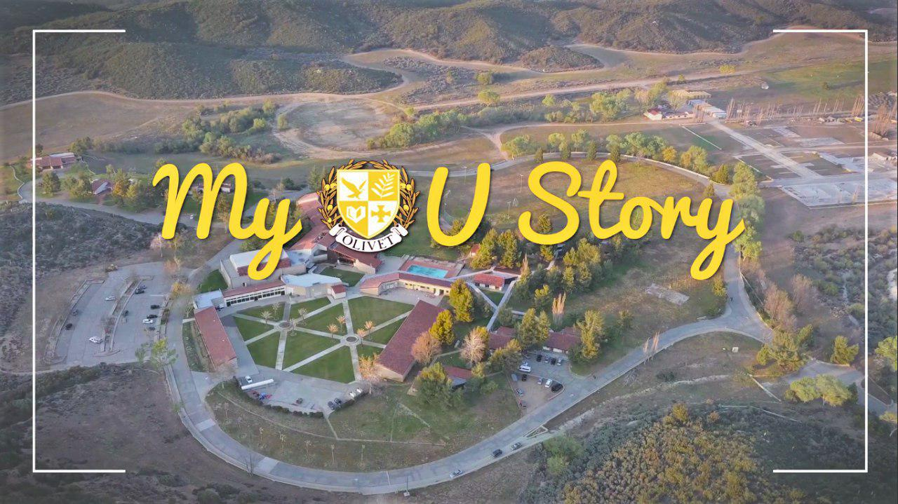 olivet-university-my-ou-story-new-episode-featuring-media-school-ready-to-premiere