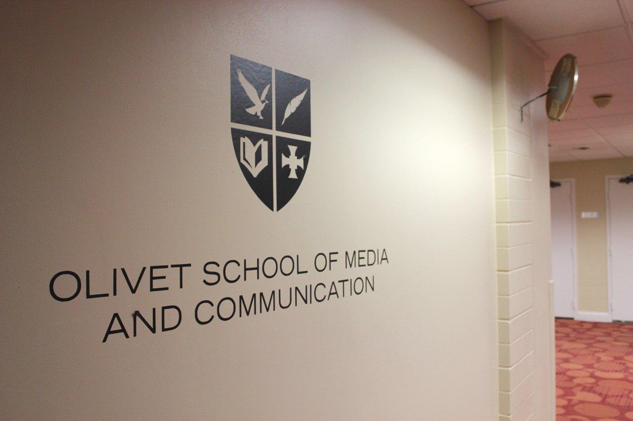 olivet-university-osmc-updates-graduate-program--mdiv-ma-journalism-joint-program-curricula