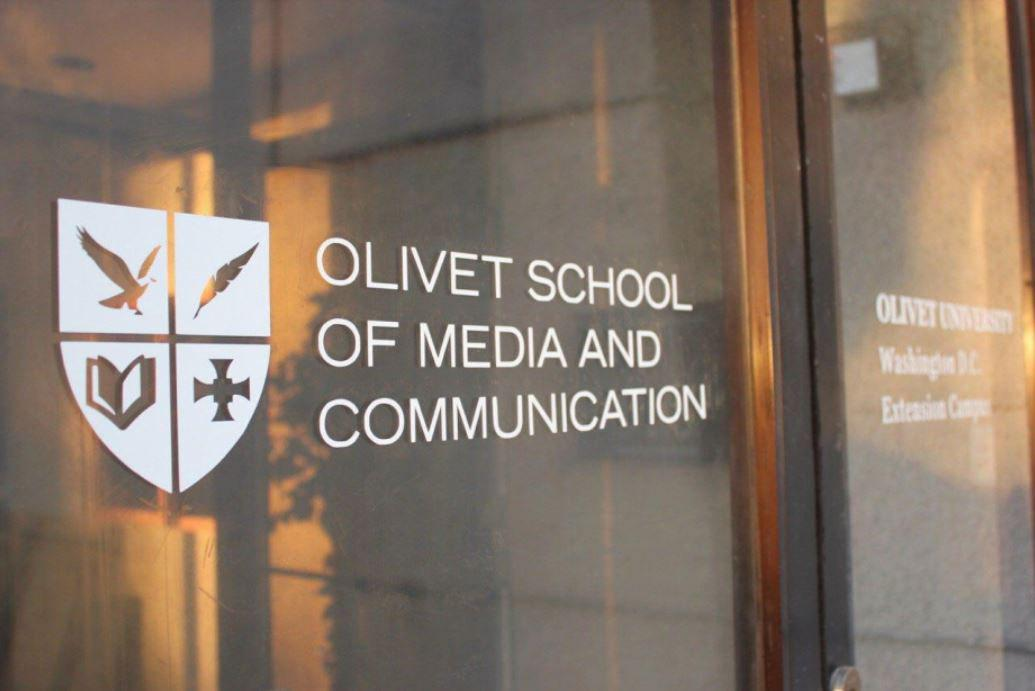 olivet-university-olivet&-039;s-media-school-to-revamp-its-official-website