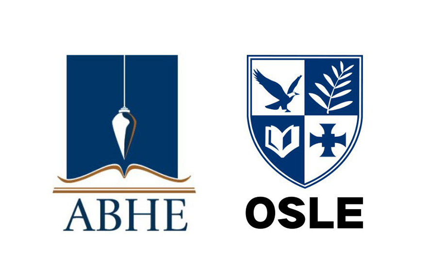 OSLE TESOL Program Launched Officially After ABHE Approval