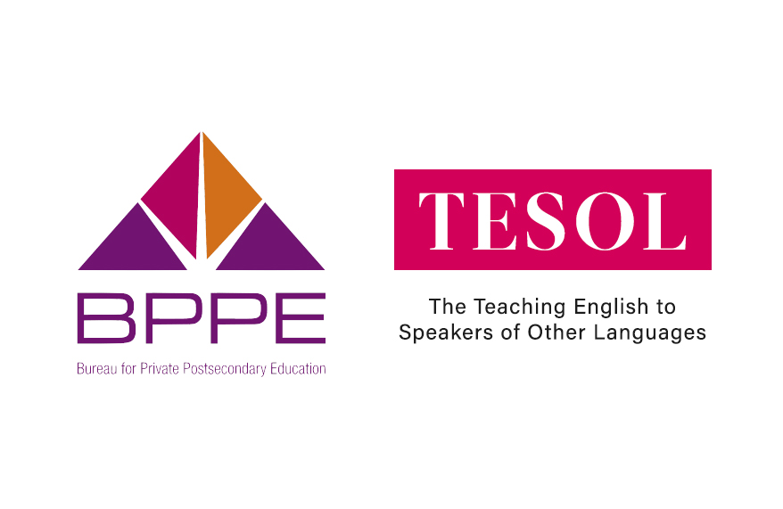olivet-university-language-school&-039;s-tesol-program-receives-bppe-approval