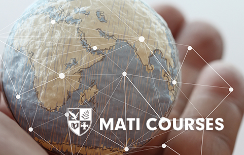 olivet-university-mati-courses-expand-into-spanish