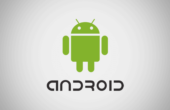 olivet-university-oit-san-francisco-offers-android-development-course-this-fall