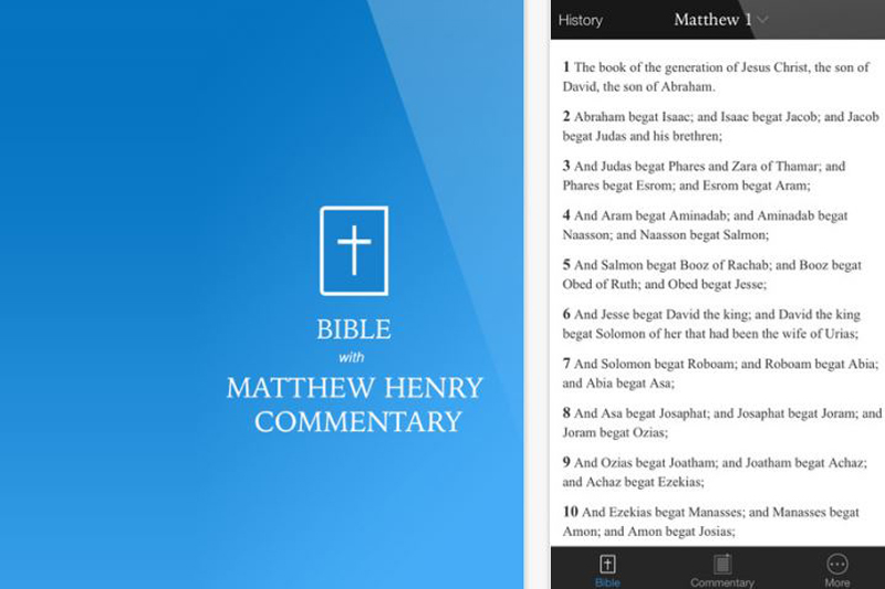 olivet-university-oit-students-launch-bible-commentary-app