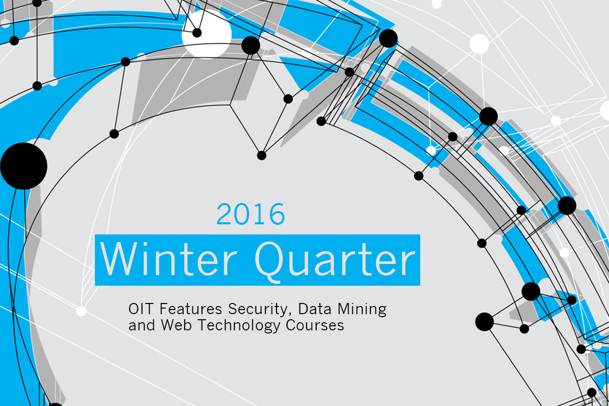 olivet-university-oit-to-feature-security--data-mining--web-tech-winter-courses