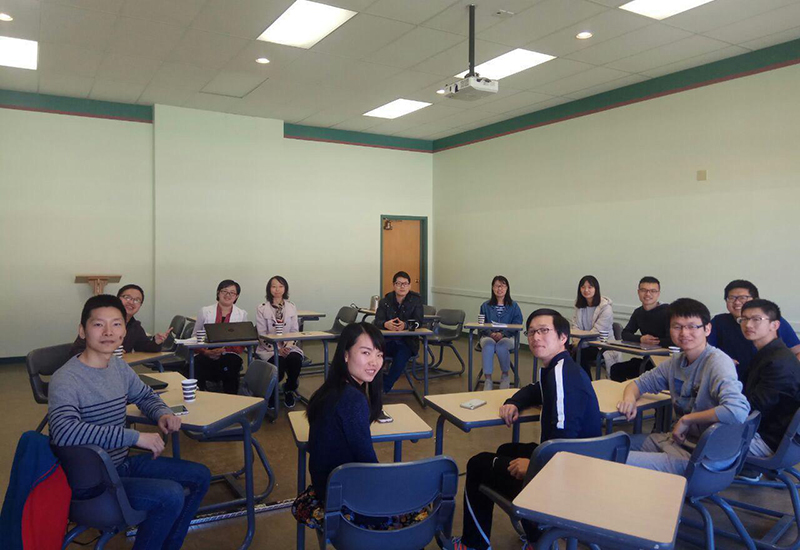 olivet-university-google-developer-speaks-to-oit-students-at-san-francisco-campus