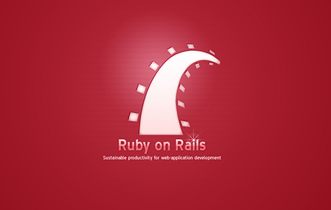 olivet-university-ruby-on-rails-summer-camp-for-it-students