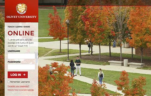 olivet-university-it-college-improves-performance-evaluation-tools
