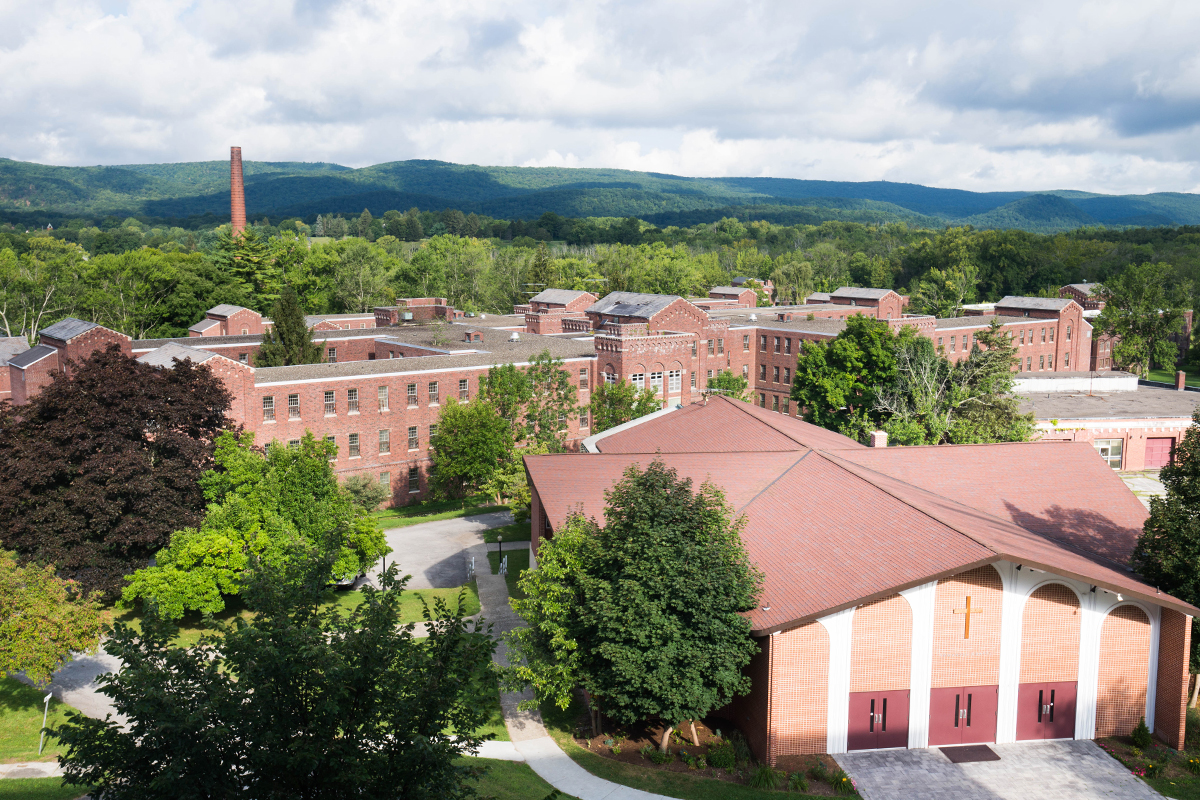olivet-university-new-york-state-authorizes-olivet-university-to-operate-courses-in-dover