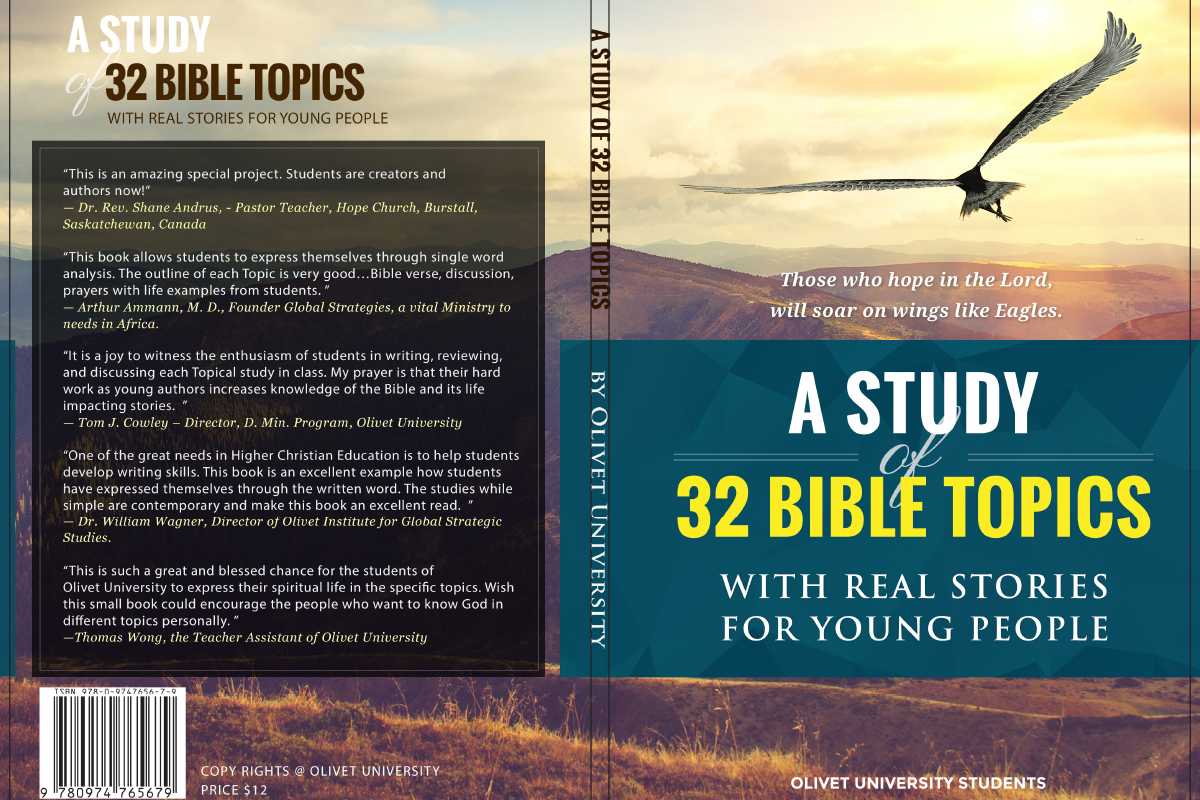 olivet-university-mdiv-students-develop-a-study-of-32-bible-topics-guidebook-for-young-people