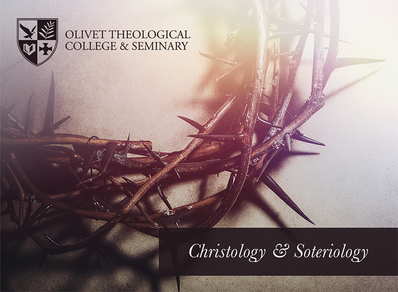 Olivet University Dover Students Take a Deep Dive into Christology and Soteriology