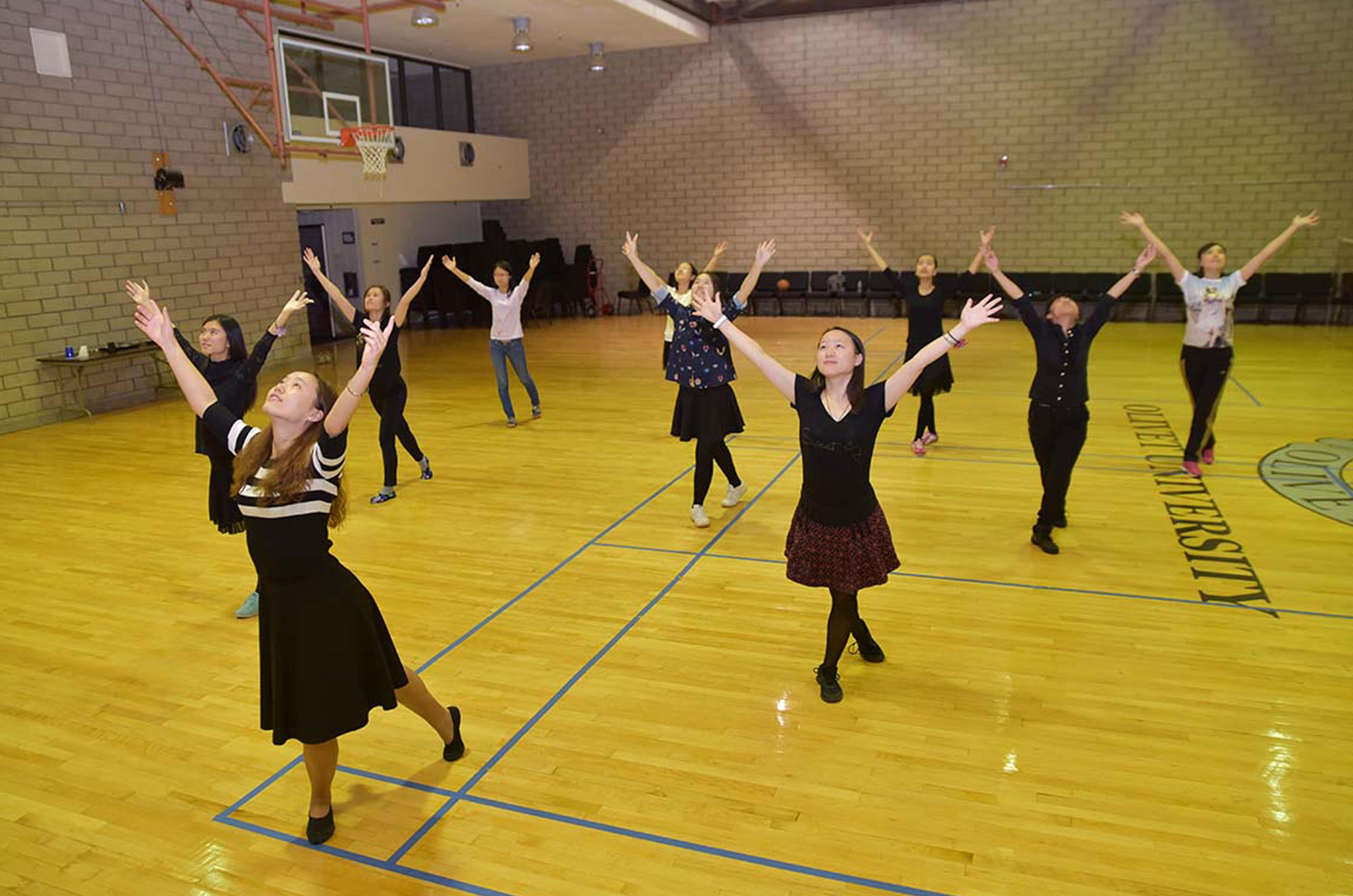 olivet-university-seminary-students-launch-olivet-dancing-club