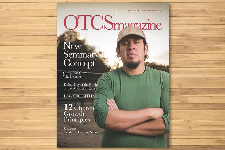 olivet-university-otcs-to-launch-magazine