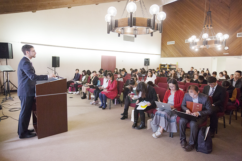 olivet-university-pentecost-sunday-2016-at-olivet-chapel