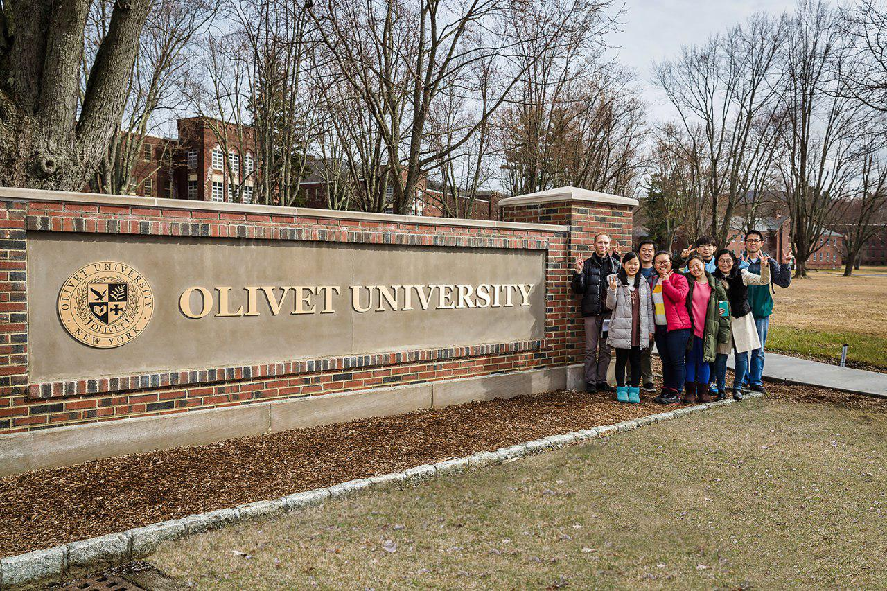 olivet-university-otcs-dover-held-spring-quarter-orientation-for-new-and-transfer-students