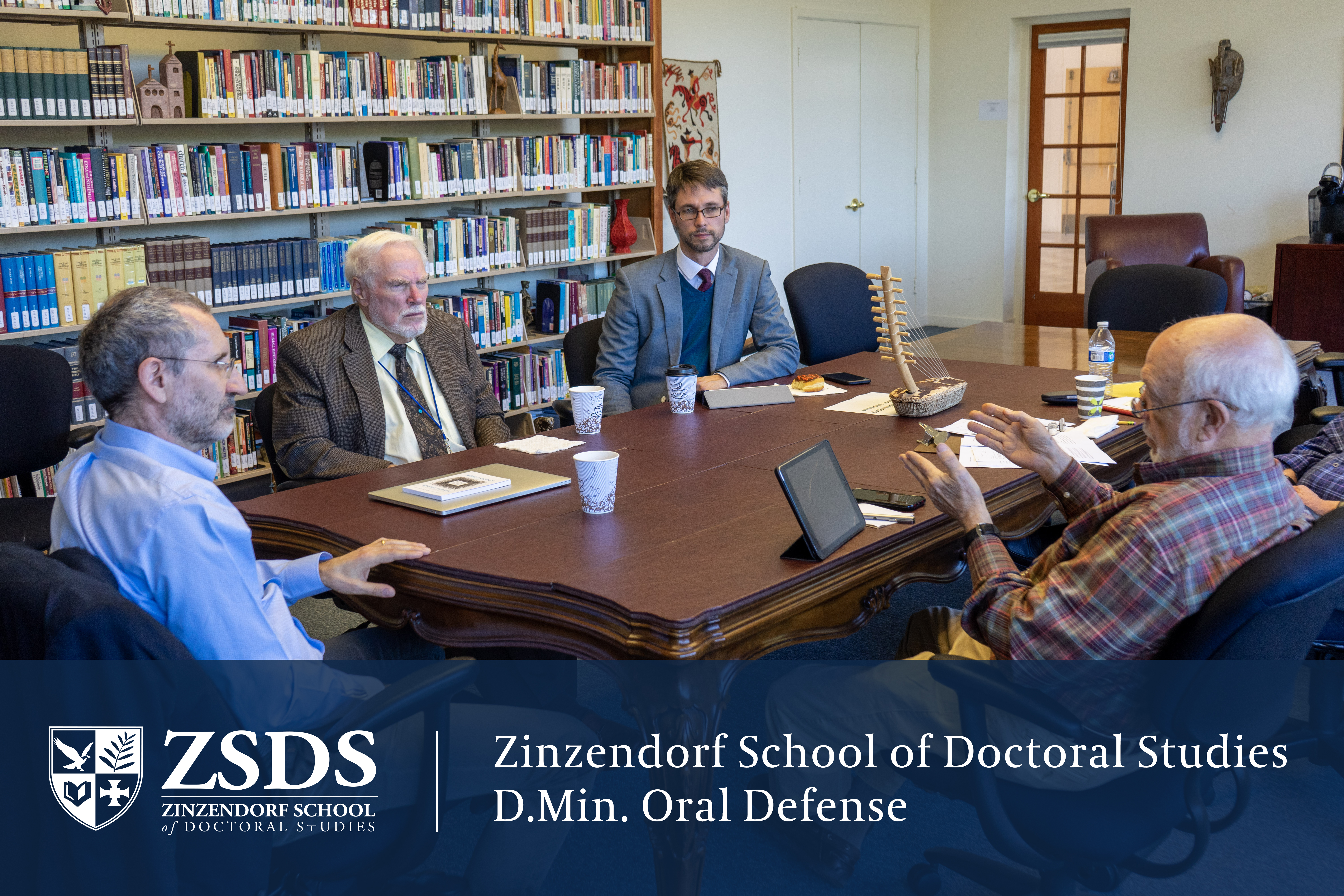olivet-university-two-d.-min-candidates-successfully-passed-oral-defenses