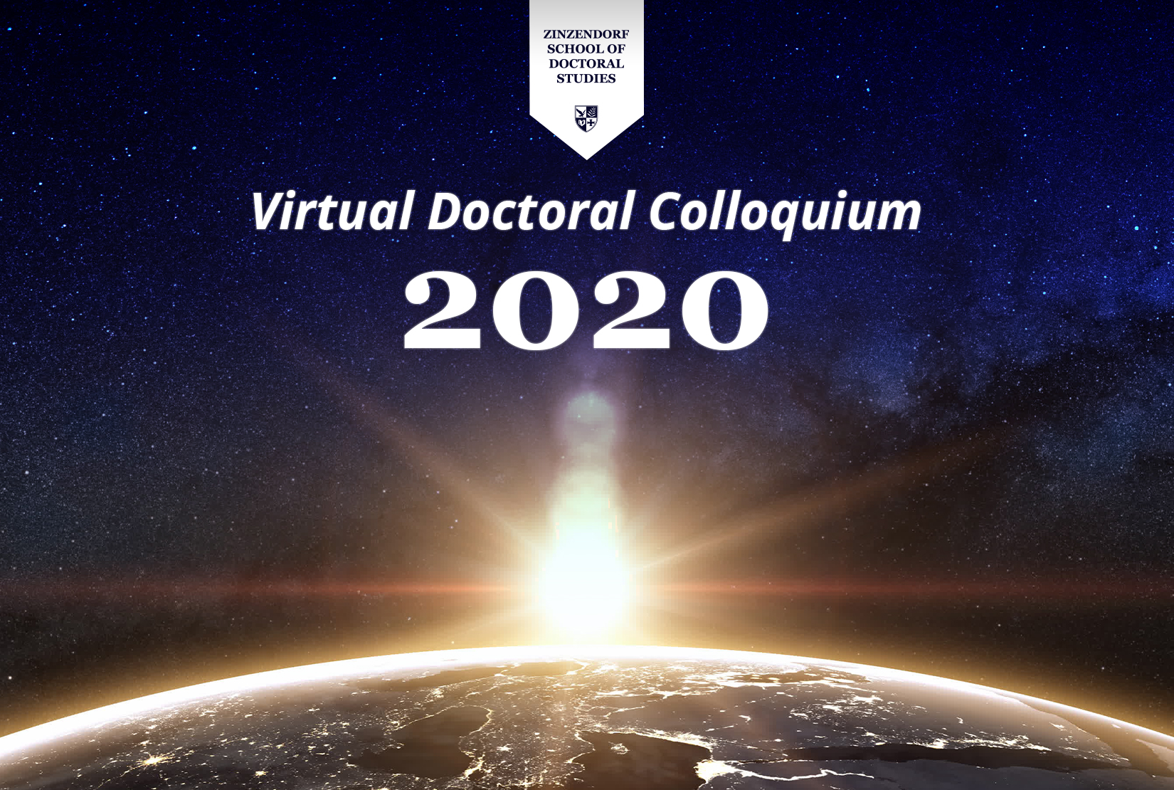 olivet-university-zsds-concludes-virtual-doctoral-colloquium-2020