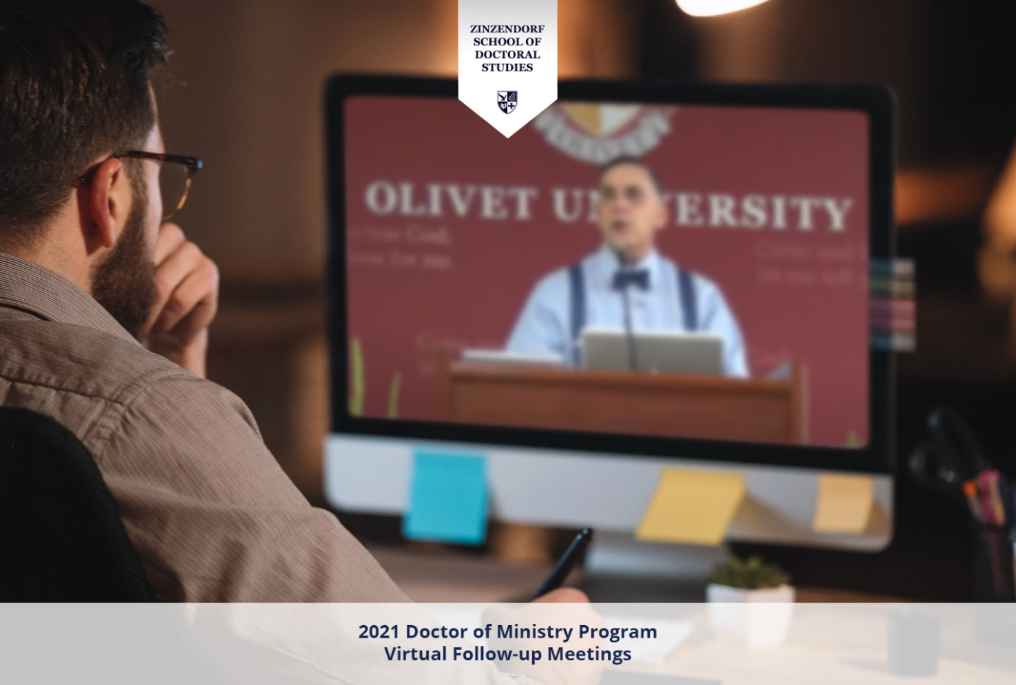 olivet-university-doctor-of-ministry-program-holds-online-follow-up-meetings-with-first-year-students
