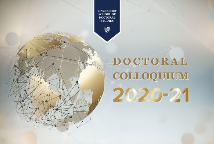 olivet-university-zsds-annual-doctoral-colloquium-plans-for-online-in-person-hybrid-format