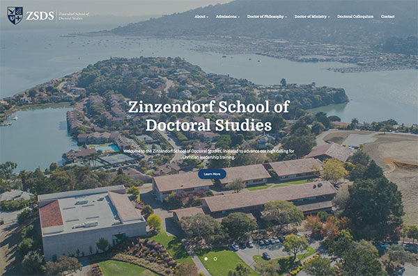 olivet-university-zsds-plans-to-launch-new-website-in-early-september